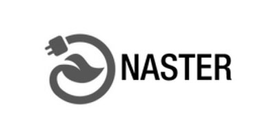 Naster Logo