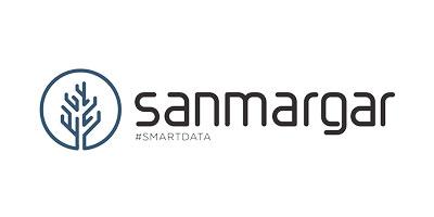 SanMargar Logo