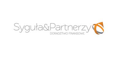 Syguła logo