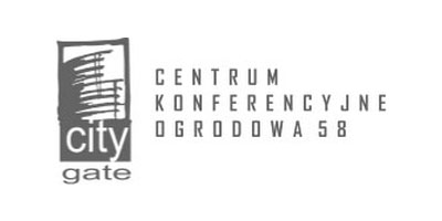 CK Ogrodowa