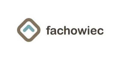 Fachowiec logo