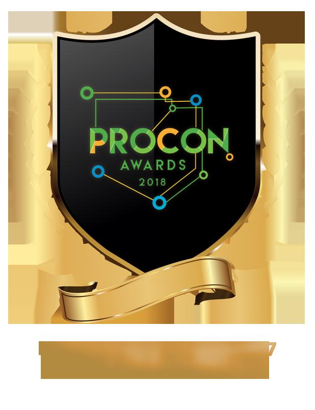 Nagroda_4