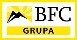 bfc grupa